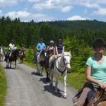 2 Tagestour durch den Schwarzwald