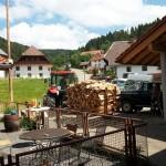 www.schwarzwald-wanderreiten.de